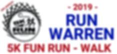 RUN WARREN 2019 logo.jpg