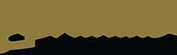 Bravado-Event-Venue-Logo-Gold-and-Black-