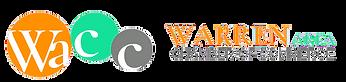 WACC.png
