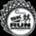 RUN WARREN PNG.png