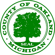 oakland seal.png