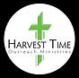 Harvest Time.png