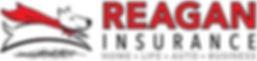 reagan-insurance.jpg