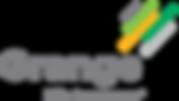 logo-grange-life.png
