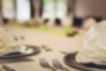 cutlery-dinner-forks-114974.jpg