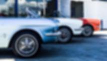 auto-automobiles-cars-244996.jpg