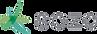sozo new logo.png