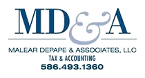 Malear Depape and Associates.png
