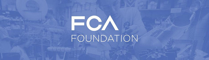 fca foundation banner.jpg
