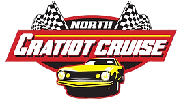 North Gratiot Cruise.png