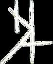 neo anciens logo.png