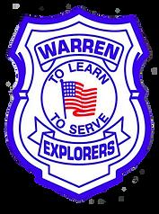 WARREN POLICE EXPLORERS.png