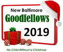 New Baltimore Goodfellows.png