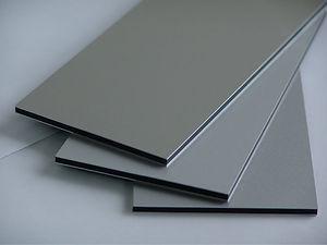 Alutile-Aluminium-Composite-Panel.jpg