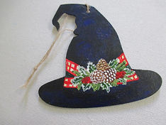 ornament_witchhat23 (1).JPG