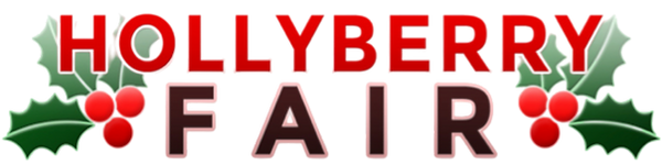 hollyberry logo.png