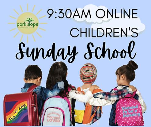 Sunday School Image .png