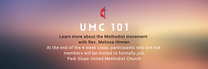 UMC 101.png