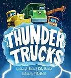 Thunder Trucks.jpeg