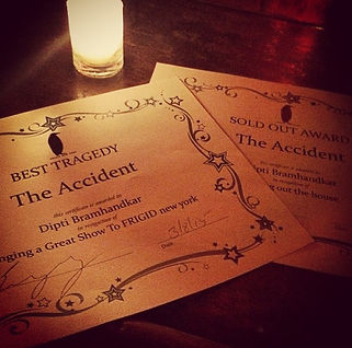 Acc Award.jpg