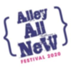 AAN2020_logo_final_Festival_300X300.jpg