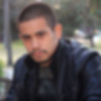 Danny Trevieso.jpg