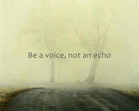 AMC - Be A Voice Card.jpg