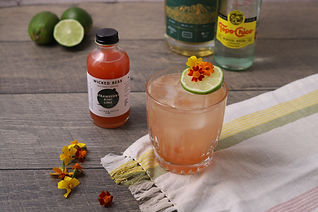 Strawberry Kiwi Lime Tequila 3.jpeg