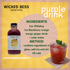 easy whiskey drink with blackberry.png