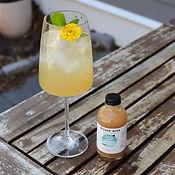 Pear Lime Ginger Jalapeno Spritz 1.jpeg