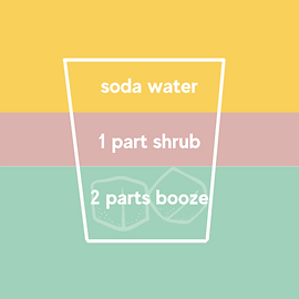 soda water.png