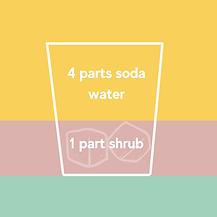 Copy of soda water(1).png