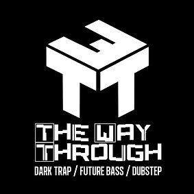 The Way Through Music