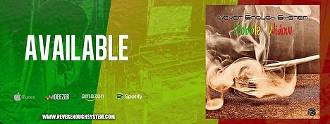 banner fb 2 wobble widow.jpg