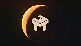 Clip Midnight Dream - The Way Through