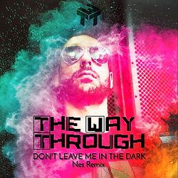 The Way Through Nes Remix