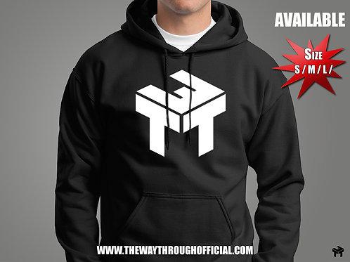 Hoods Men TWT Records Original
