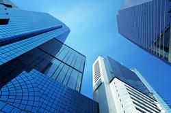 Gestão de Condomínios e Empresas