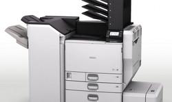 Bureau de Impressão de Formulários