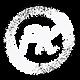 Fotoknappen - Logo.png