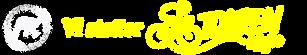 Fotoknappen - Logo støtte.png