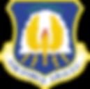 AFJROTC_Shield.png