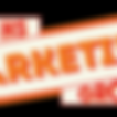 sachs logo.png