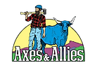 AXES & ALLIES STICKERS.png