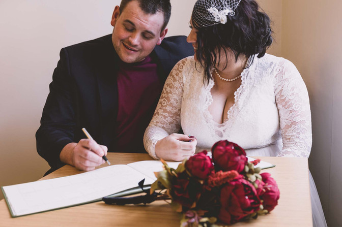 Lucy & Miles wedding Emma Vincent Photography-1075.jpg