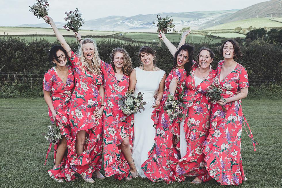 Weddings-1050.jpg