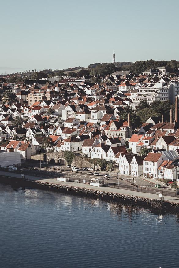 Norway Adventure-1025.jpg