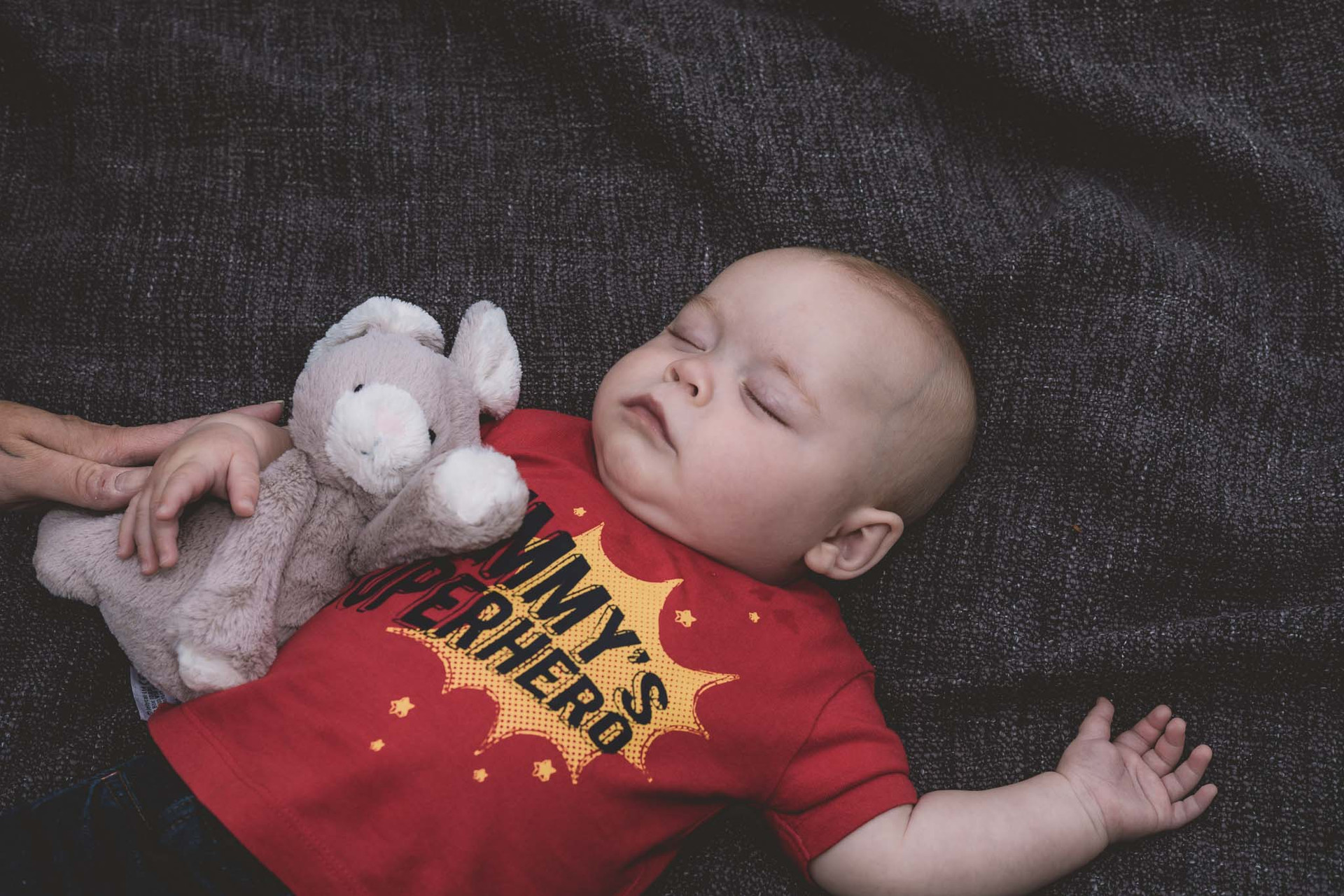 Baby Photography - Emma Vincent Photography-20.jpg