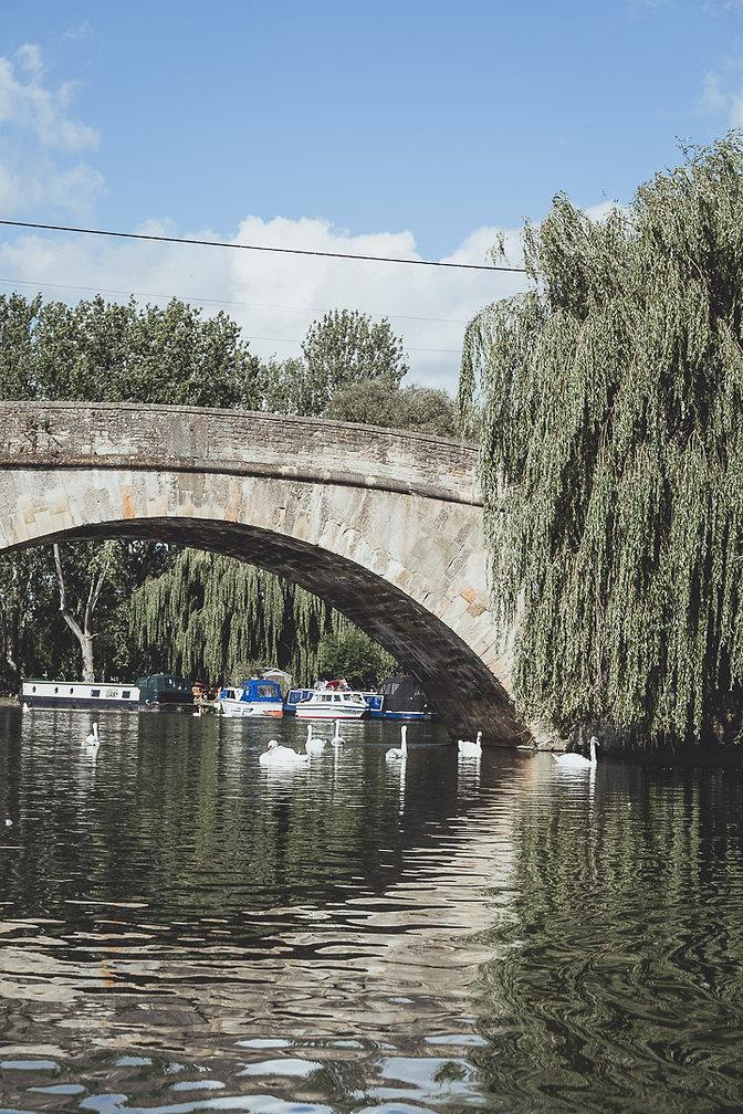 Lechlade River-1016.jpg