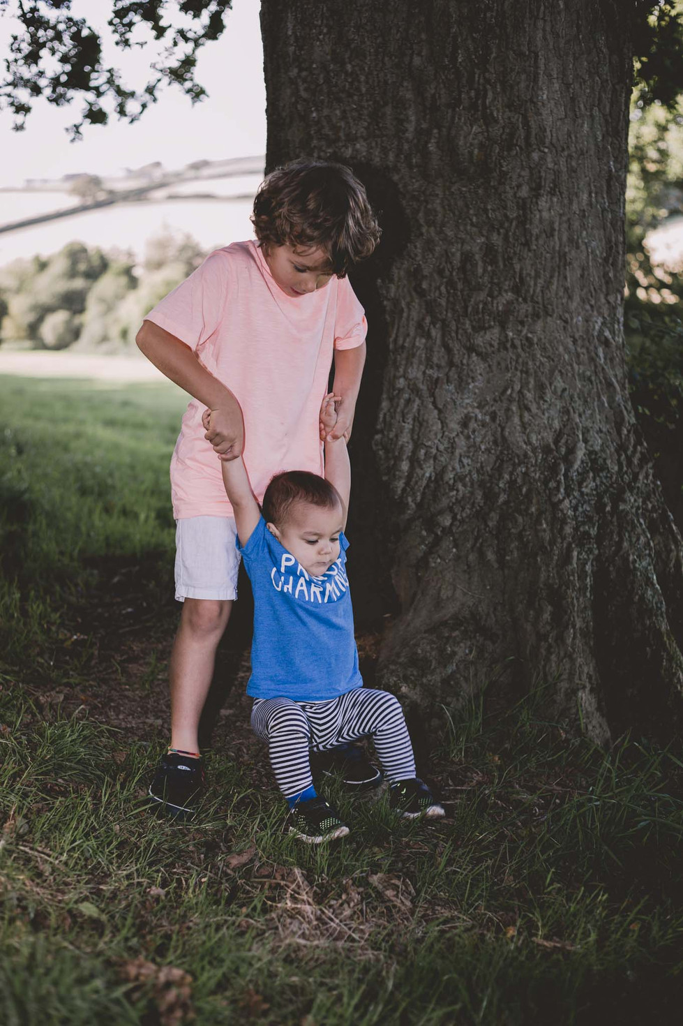 Family Photography - Emma Vincent Photography-3.jpg